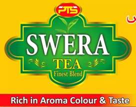 SWERA TEA /Kg 840 Its Available HolesSale Rates