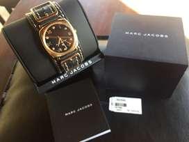 TURUN HARGA Dijual jam tAngan marc jacobs original