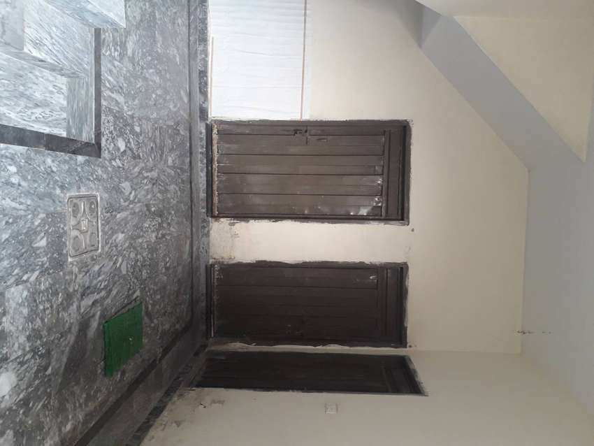 5 marla ground floor available for rent ALFLAH TOWN LHR CANTT 0