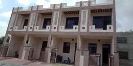90% bank loanable villa with 3.67 lakh govt. Subsidy prime location