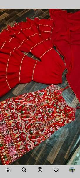 Master tailor for women cloths for indian and western models