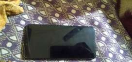 Oppo a5  in  new condition