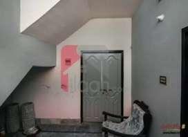 House available for sale in ashok nagar, shahdara