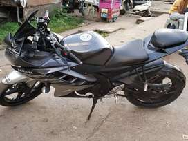 I want to sell my R15 V2.0