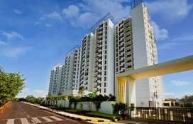 Bumper offer for 2 BHK Flats  at Huskur Main Road, Ready to Move