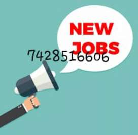 Online job don't waste your time join this job