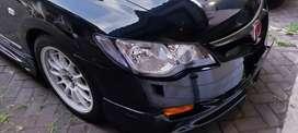 Jual Honda Civic