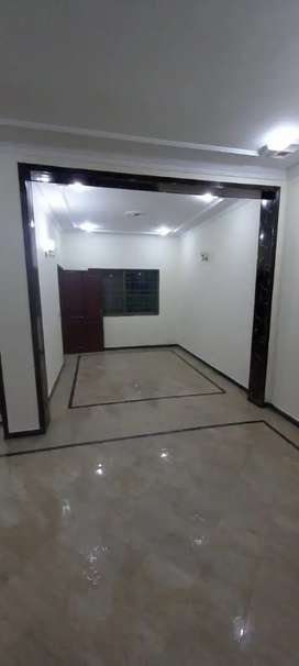 1 Kanal upper portion available for rent in pcsir