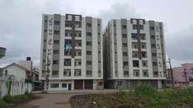 Duplex flat/Penthouse/flat/ any type residency Property rent available