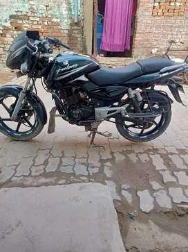 CTI Sanjay nagar