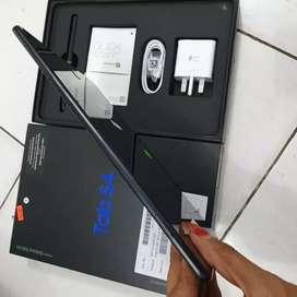 Samsung Galaxy Tab S4 T835N Promo