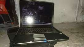 laptop for sale and exchange with mobile