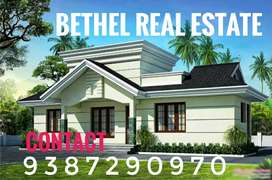 Shop for sale in Pattom main road side