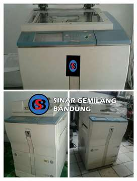 Tersedia Paket Usaha Fotocopy Termurah