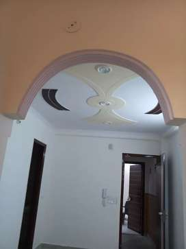 two bhk flate for self near metro