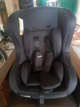 Car seat 3 posisi