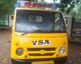 Tata Ace 2011 model for sale