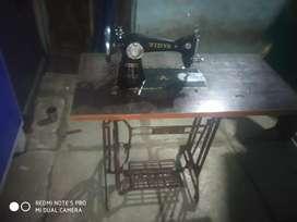 Vidaya Vidya Vidya machine tailor kapde seene ki machine vidyaidon vid