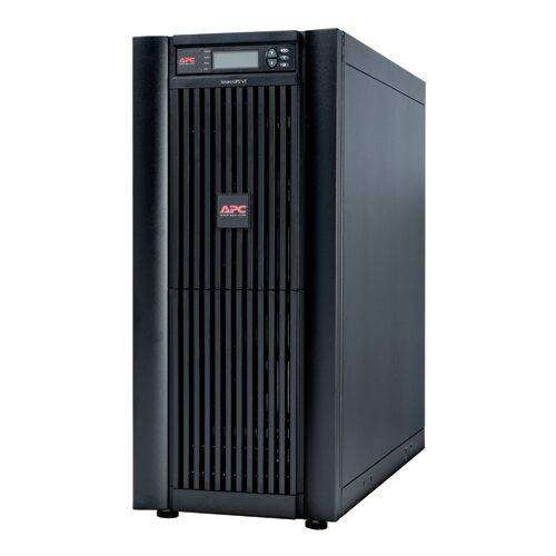 SUVT 20kva 30kva 40kva  ups Brand new ups in ready stock 0