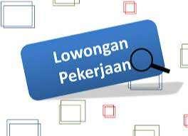 Dicari Wowan Helpernuntuk restaurant Online