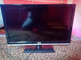 TV merek Mito 21 inci