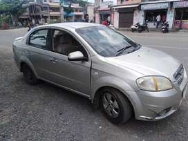 Car on rent not for sell