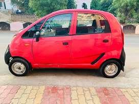 Tata nano for sale