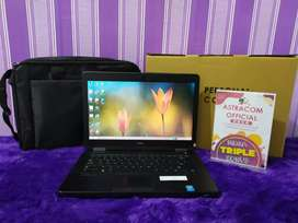 Laptop Dell Latitude E5440 Core i5 SSD 128GB Vga Nvidia Geforce 2GB