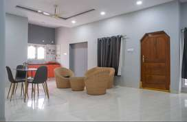 BHK Sharing Rooms for Boys In Mehdipatnam-22911