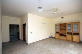 1 Kanal Upper Portion  For Rent in Phase 3 DHA