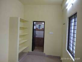 STUDIO ROOM For OFFICE OR WORKING MALE BACHELOR TOLET