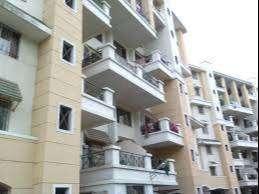 3Bhk Flat Available for sale in Rakshak Nagar gold