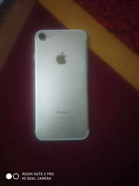 I phone 7 exchange offer only home button not working