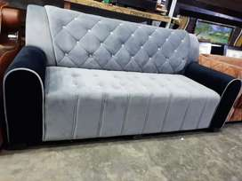 Brand new sofa not used just 1 months old .
