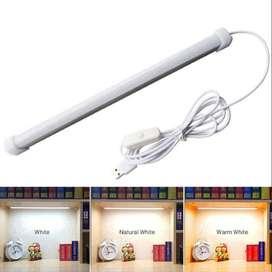 Lampu LED USB (Magic Lamo)