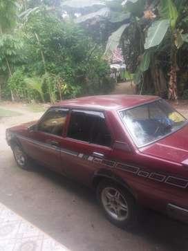 Jual Corolla DX ke74