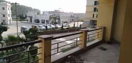 G+M VILLA IN SPRINGS APARTMENTS AND HOMES ON 3 YEARS INSTALMENT