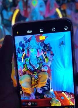 Realme2 mobile 4gb ram 64gb storeg  exchange bhi ho sakta hai