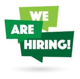 Home based job online system gar Bete app apne mobile se 1000