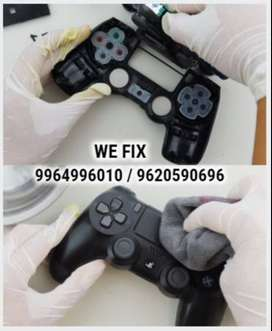 fix your non working ps4 controller now and save money