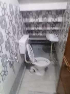1BHK flat Rent in Ratanada Prime location
