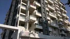 1bhk flat in oxy primo in wagholi