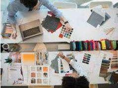 Need interior designer, Architecture and sales executive-Ranchi