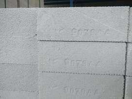 Bata Ringan ALC Blocks AAC (Grade A)