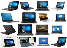 Wholsel  price  laptop  cor i5  ram 4  hb hdd 320