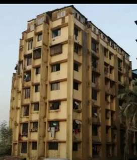 2BHK Flat for sale in Mumbra