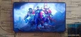 game ps 4 marvel avenger new