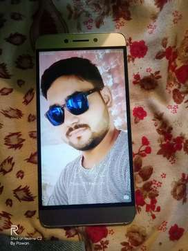 4g Mobile phone(LETV)