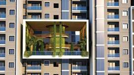 2 BHK Flats for Sale in Sarjapur Road, Bangalore