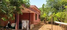 3 Bhk house for sale in Uliyathadukka, Kasargod